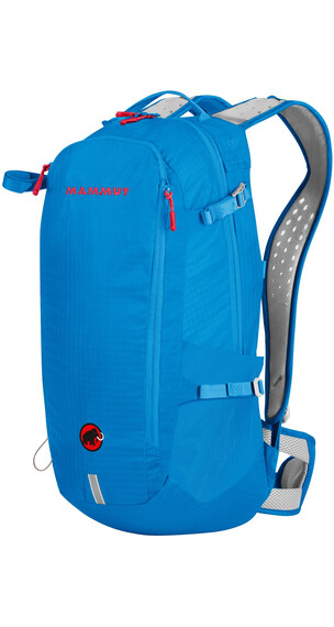 Mammut Lithium Speed Backpack 15l imperial